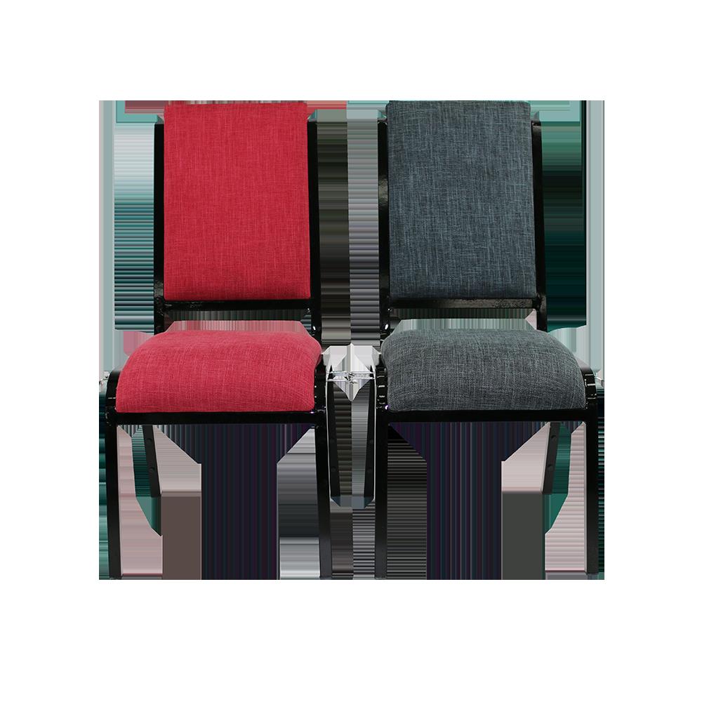 Matthew Chair Church Furniture